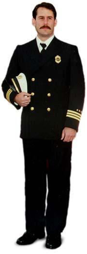 c tukwila wa us uniforms